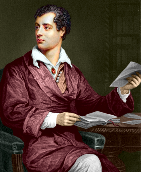 492px-Lord_Byron_coloured_drawing